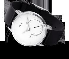 Смарт-часы Nokia ActiviteSteel White