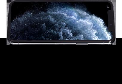 Мы разыграем среди покупателей iPhone 11 Pro 64GB!