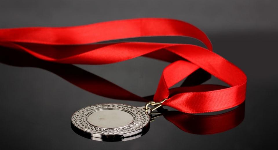 Новосибирские школьники стали серебряными призерами международного турнира по физике IYPT