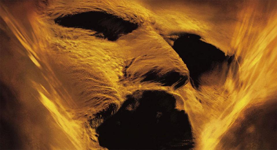 Мелкая пыль: скрытая угроза