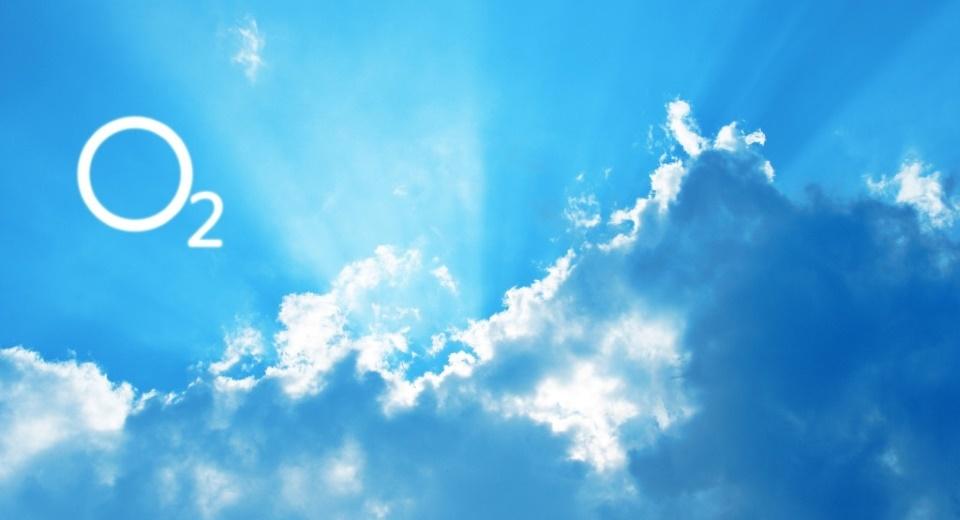 Новосибирские фильтры для очистки воздуха в числе первых получили сертификат нанопродукции