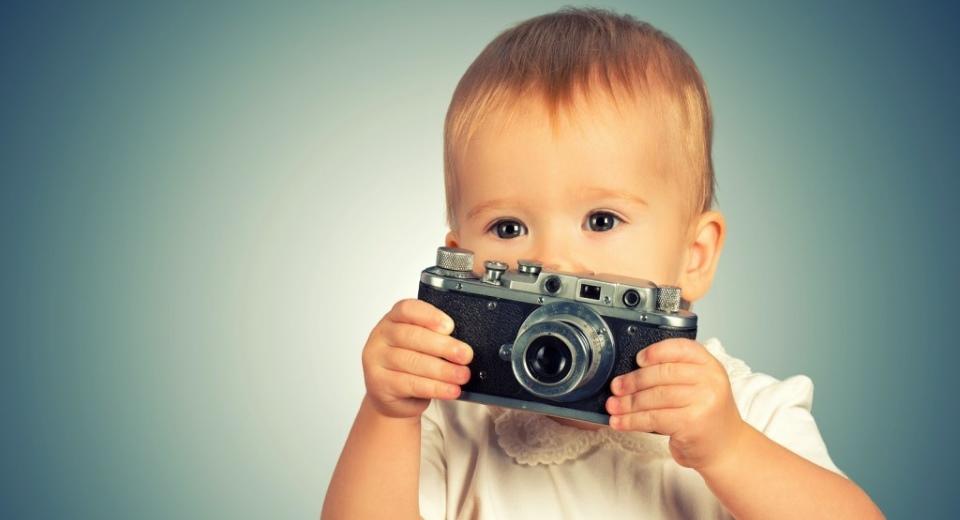 InstaMam проводит фотоконкурс от Тион