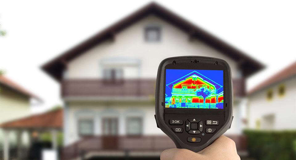 Рекуператор воздуха или бризер: как сохранить тепло в доме