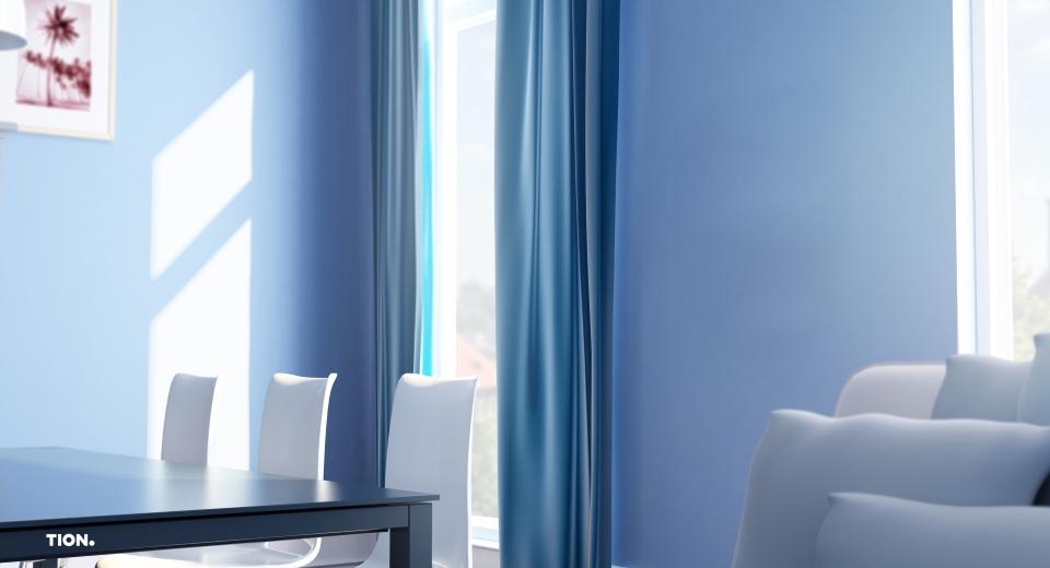 Выбираем систему вентиляции в квартиру