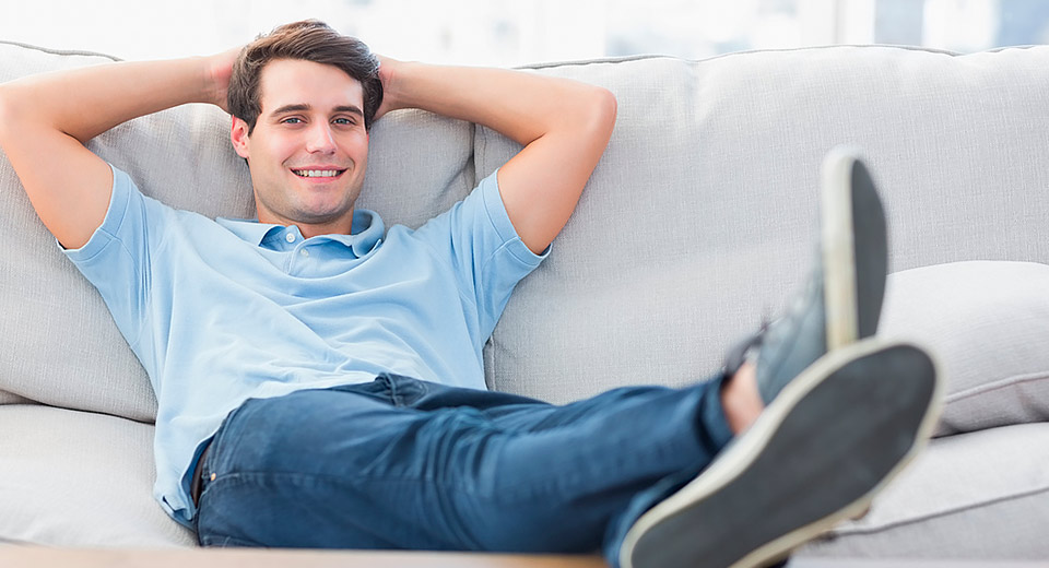 Изображение - Какая температура воздуха должна быть в квартире или комнате, зимой или летом, чтобы было комфортно 003