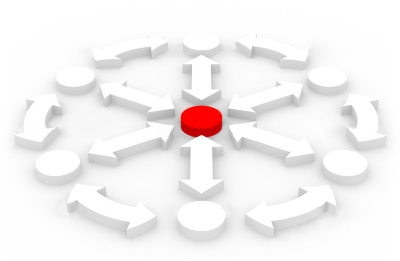 Изображение - Какая температура воздуха должна быть в квартире или комнате, зимой или летом, чтобы было комфортно komf-t