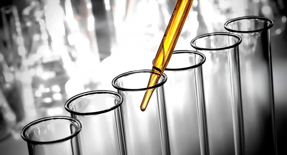 анализы на аллергию спб