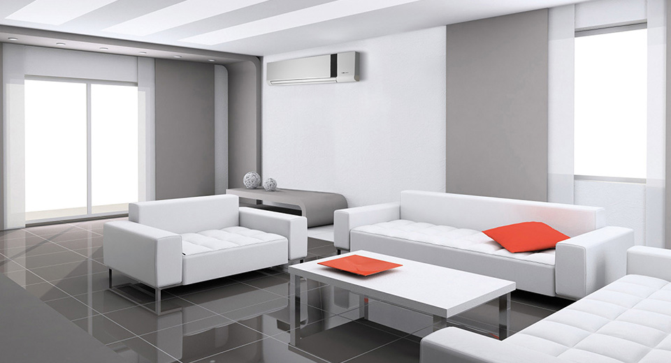 Установка кондиционеров на квартирах запчасти для кондиционера fujitsu