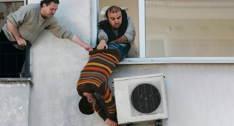 Как правильно установить кондиционер дома: тонкости монтажа
