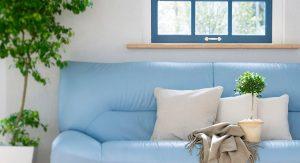 Изображение - Какая температура воздуха должна быть в квартире или комнате, зимой или летом, чтобы было комфортно microclimat_parametry1-300x163