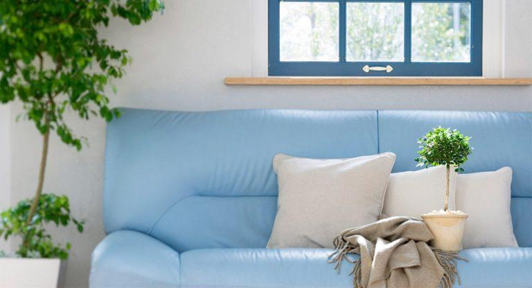 Микроклимат в доме: параметры, требования и контроль