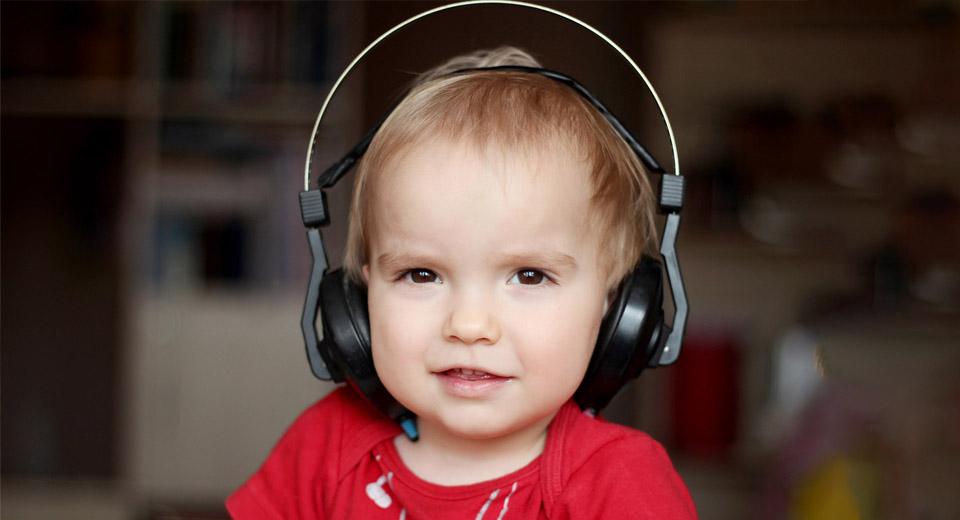 Уровень шума бытовых приборов