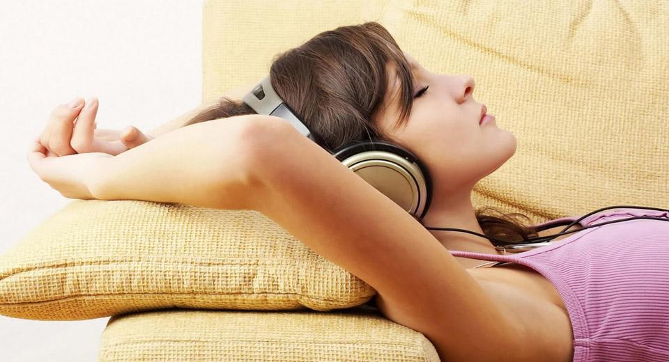 Шум от приборов: Топ-10 самых шумных устройств