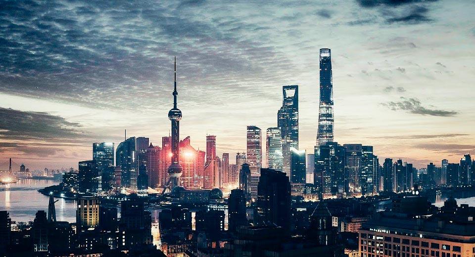 Вдох в большом городе: влияние выхлопных газов на здоровье человека