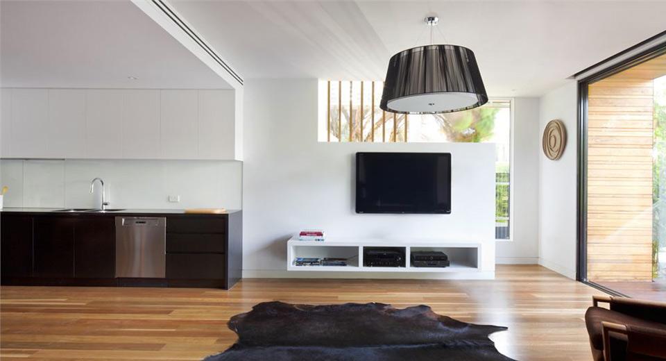 чистый и обеззараженный воздух необходим в каждом доме