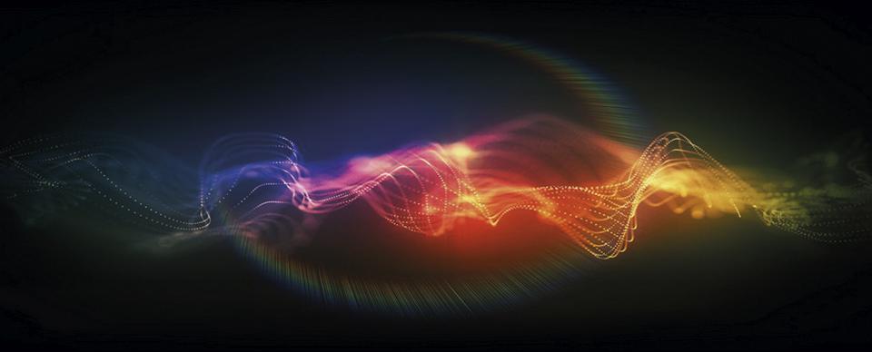Применение ультрафиолетового излучения