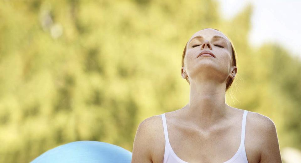 бронхиальная астма и крым