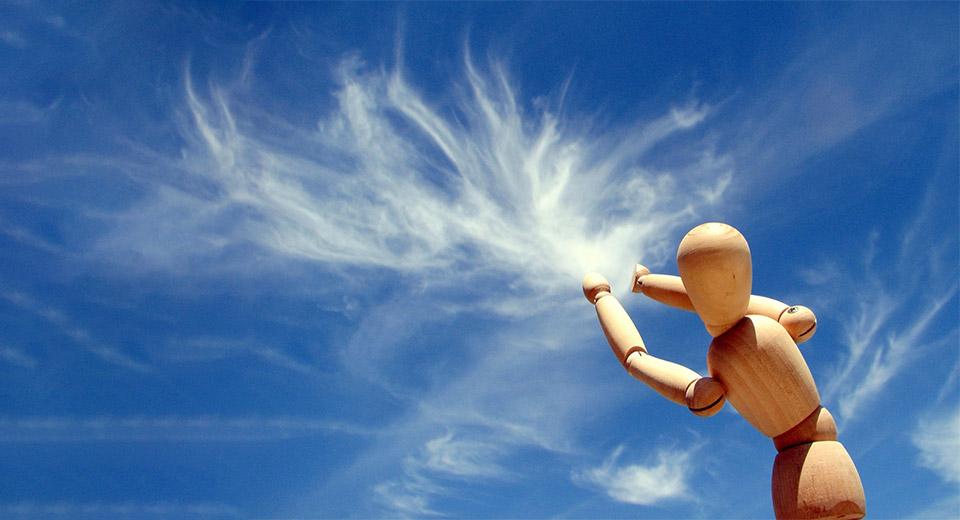 Что такое воздух: естествознание для взрослых