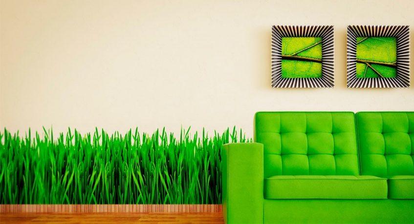Очиститель воздуха для квартиры и дома, какой выбрать | Лучшие  воздухоочистители