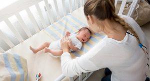 Изображение - Какая температура воздуха должна быть в квартире или комнате, зимой или летом, чтобы было комфортно newborn_main-300x163