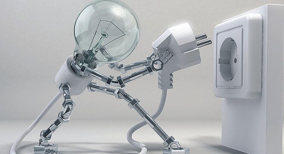 Как заставить себя работать: простые способы стать продуктивнее