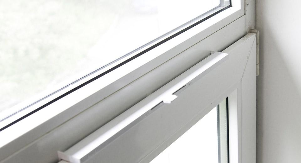 Клапан приточной вентиляции на пластиковые окна купить как вытащить штапик из пластикового окна видео