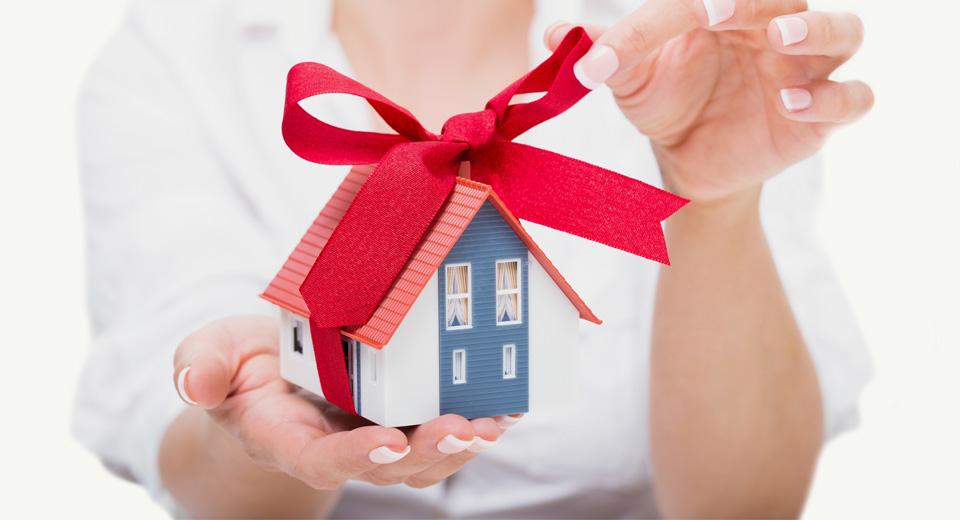 Мелочи в подарок и стихи 14