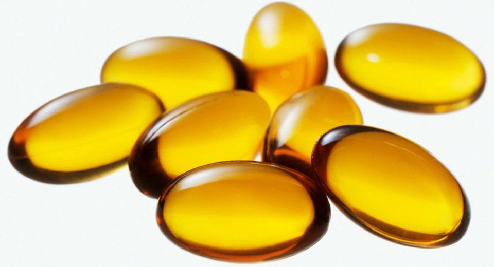 Препараты для повышения иммунитета взрослым