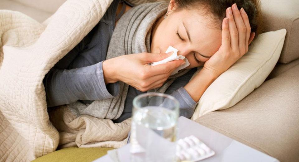 Чем быстро поднять иммунитет взрослому при орви и бронхите thumbnail