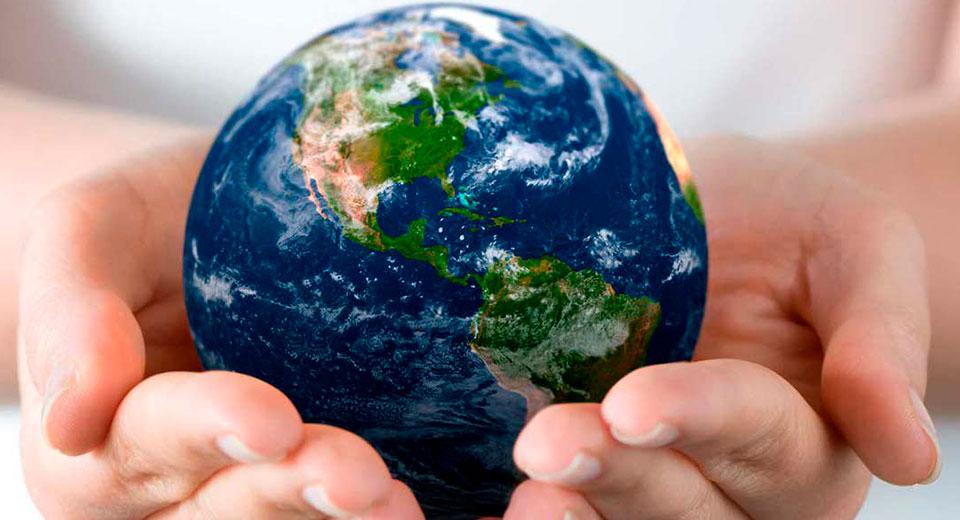 Что может сделать в ситуации глобального потепления конкретный человек?