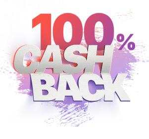 Вернём до 100% стоимости за Tion бризер 3S!