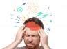 Как снять головную боль без таблеток: простые лайфхаки в домашних условиях