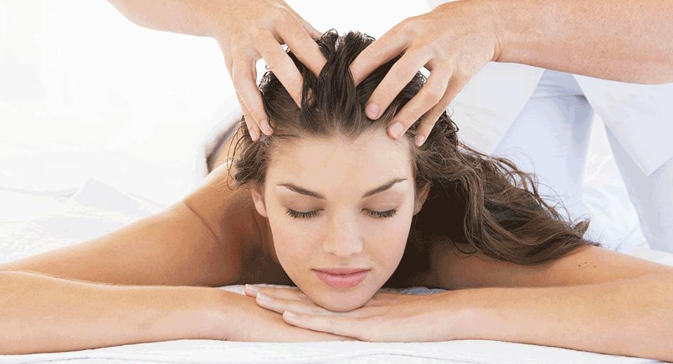 Как устранить головную боль в дом условиях thumbnail