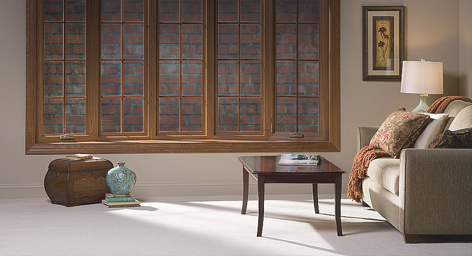 Вентиляция в комнате без окон: комфортный микроклимат в «бетонной коробке»