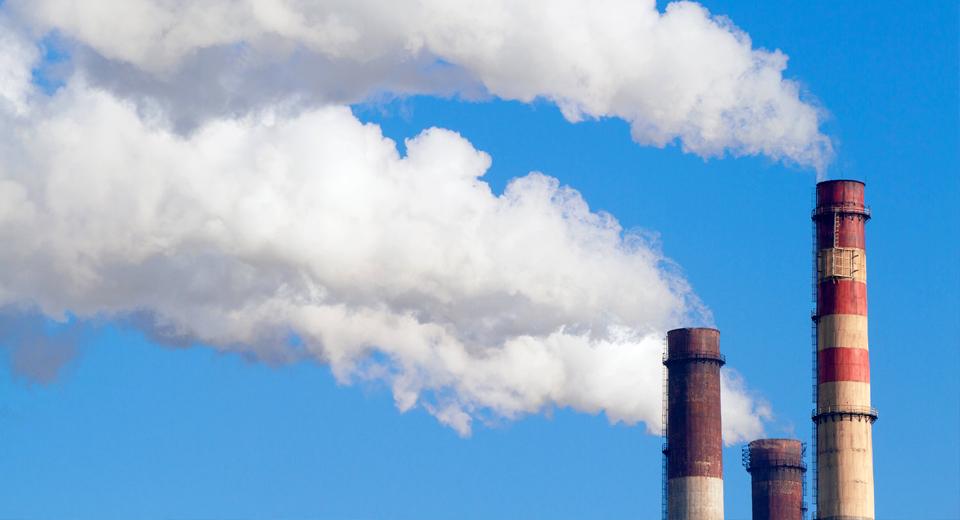Как защитить воздух от загрязнения и спасти жизнь?