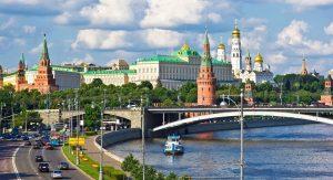 Изображение - Какая температура воздуха должна быть в квартире или комнате, зимой или летом, чтобы было комфортно gde-pogulyat-v-moskve-01-300x163