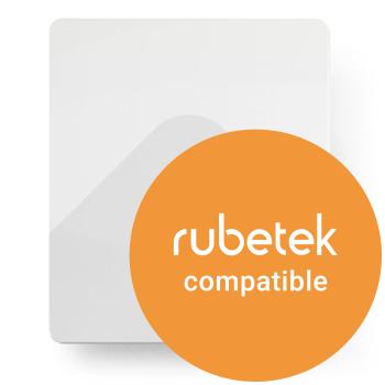 Бризер 3S-Rubetek