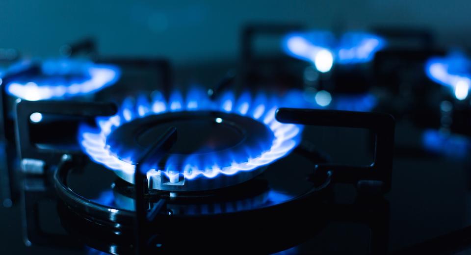 На страже порядка в доме: бытовые датчики утечки природного газа