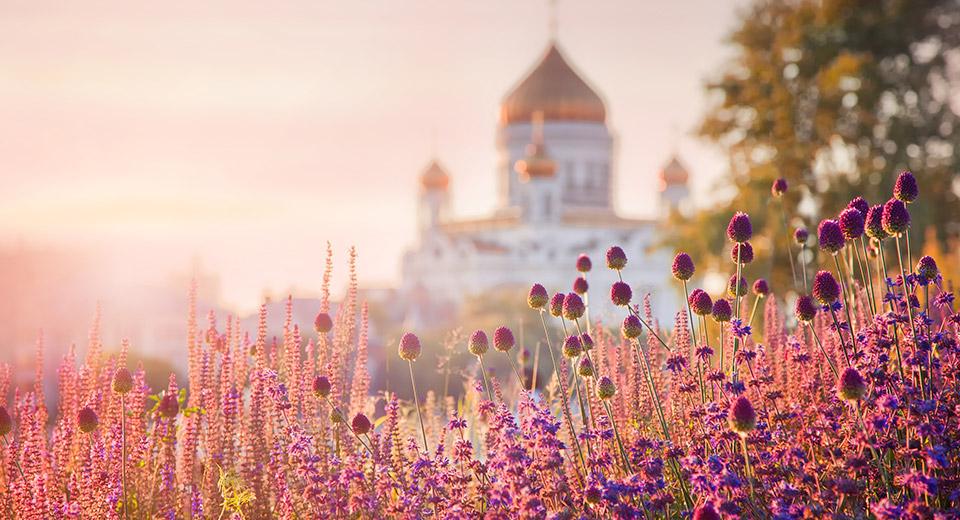 Куда поехать отдыхать: замечательные места для отдыха в России