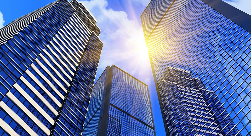 Влияет ли этажность на качество воздуха?