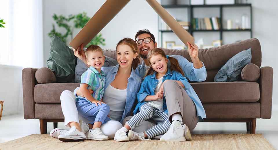Как выбрать очиститель воздуха для квартиры?